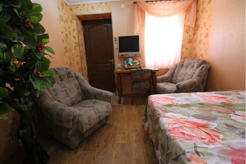 """Гостевой дом """"Гостиный дворик"""", улица Шмидта, 27 на 8 комнат - Фотография 56"""