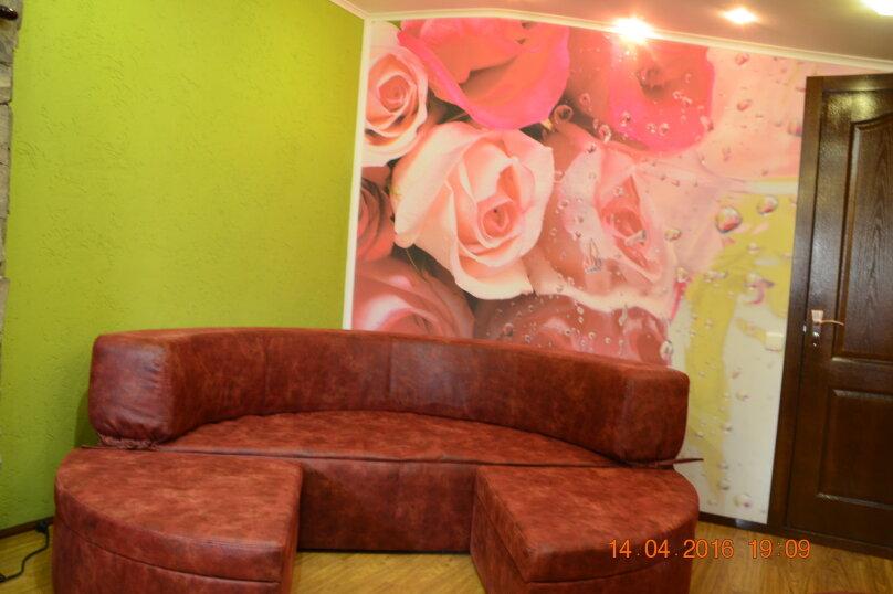 """Гостевой дом """"Гостиный дворик"""", улица Шмидта, 27 на 8 комнат - Фотография 90"""