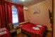 СТАНДАРТ с двуспальной кроватью, Соколовская, Октябрьский округ, Рязань - Фотография 4