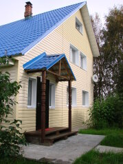 Дома, улица Горская на 10 номеров - Фотография 3