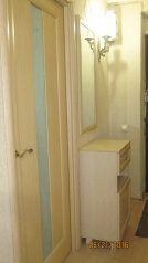 1-комн. квартира, 30 кв.м. на 3 человека, улица Чкалова, 94, Динамо, Феодосия - Фотография 2