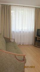 1-комн. квартира, 30 кв.м. на 3 человека, улица Чкалова, 94, Динамо, Феодосия - Фотография 3