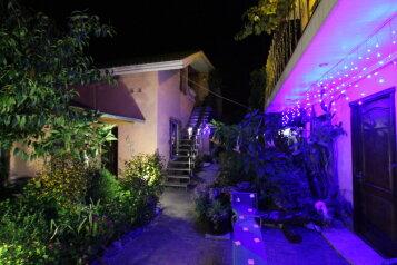 Гостевой дом, улица Шмидта на 8 номеров - Фотография 2