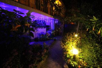 Гостевой дом, улица Шмидта на 8 номеров - Фотография 3