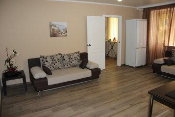2-комн. квартира, 40 кв.м. на 6 человек, Аткарская улица, Саратов - Фотография 2