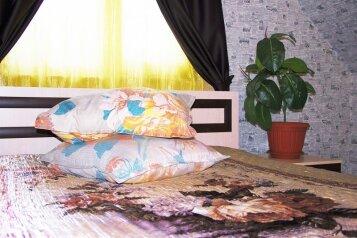 Дом, 70 кв.м. на 10 человек, 4 спальни, Муезерская улица, Петрозаводск - Фотография 2