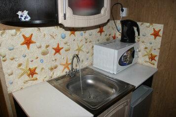 Дом, 70 кв.м. на 10 человек, 4 спальни, Муезерская улица, Петрозаводск - Фотография 3