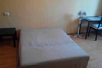 1-комн. квартира, 31 кв.м. на 5 человек, Гоголя, 19, Центральный район, Новосибирск - Фотография 4