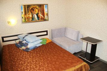 Гостиница, Муезерская улица на 12 номеров - Фотография 4