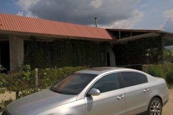 Мини-отель, Шакир Селим  на 3 номера - Фотография 1