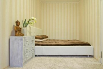 2-комн. квартира, 50 кв.м. на 5 человек, улица Космонавта Волкова, Москва - Фотография 3