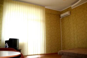 1-комн. квартира, 40 кв.м., улица Ленина, 9А, Первоуральск - Фотография 3