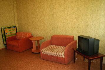 1-комн. квартира, 40 кв.м., улица Ленина, 9А, Первоуральск - Фотография 4