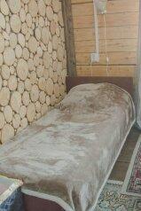 Коттедж в Шерегеше для молодежи, 80 кв.м. на 10 человек, 3 спальни, улица Дзержинского, Шерегеш - Фотография 3