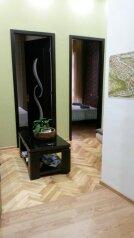 4-комн. квартира, 97 кв.м. на 6 человек, улица Георгия Леонидзе, Тбилиси - Фотография 4