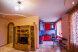 2-комн. квартира, 36 кв.м. на 5 человек, улица Космонавтов, 4, Междуреченск - Фотография 1