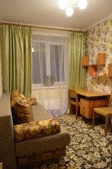 3-комн. квартира, 64 кв.м. на 6 человек, улица Гагарина, Шерегеш - Фотография 2