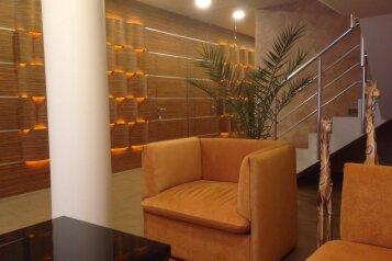 Мини-отель, улица Кирова на 7 номеров - Фотография 4