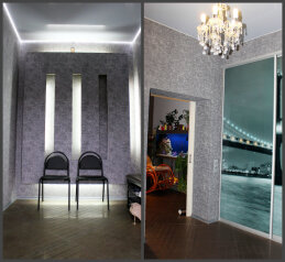 Дом, 320 кв.м. на 12 человек, 5 спален, улица Энтузиастов, Кондопога - Фотография 2