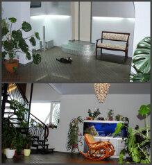 Дом, 320 кв.м. на 12 человек, 5 спален, улица Энтузиастов, Кондопога - Фотография 3