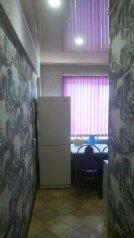 1-комн. квартира, 40 кв.м. на 2 человека, Парковая улица, Воркута - Фотография 3