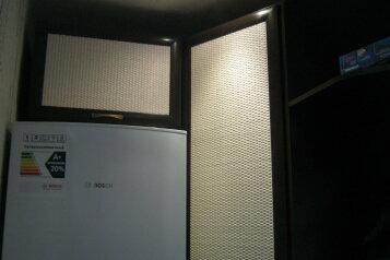 1-комн. квартира, 36 кв.м. на 4 человека, улица Генерала Костенко, Елец - Фотография 3