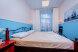 Номер с двухспальной кроватью:  Номер, Эконом, 2-местный, 5-комнатный - Фотография 39
