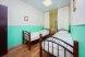 Номер с двумя раздельными кроватями:  Номер, Эконом, 2-местный, 2-комнатный - Фотография 42