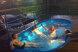 Коттедж Комфорт, 96 кв.м. на 8 человек, 2 спальни, Правосвирская набережная, 1А, Вознесенье - Фотография 8