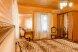 Дом на берегу озера Пено, 300 кв.м. на 8 человек, 4 спальни, д.Нечаевщина, 1, Пено - Фотография 21