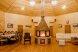 Дом на берегу озера Пено, 300 кв.м. на 8 человек, 4 спальни, д.Нечаевщина, 1, Пено - Фотография 24