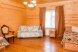 Дом на берегу озера Пено, 300 кв.м. на 8 человек, 4 спальни, д.Нечаевщина, 1, Пено - Фотография 31