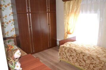 Дом, 90 кв.м. на 10 человек, 3 спальни, Угловского, 69, Великий Устюг - Фотография 2