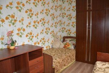 Дом, 90 кв.м. на 10 человек, 3 спальни, Угловского, 69, Великий Устюг - Фотография 3
