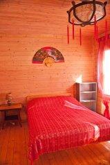 Дом, 100 кв.м. на 4 человека, 2 спальни, Пейзажная, Икша - Фотография 3