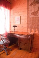 Дом, 100 кв.м. на 4 человека, 2 спальни, Пейзажная, Икша - Фотография 4