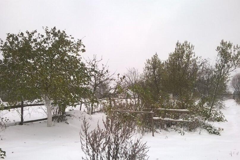 Дом в деревне р.Селижаровка, 45 кв.м. на 4 человека, 1 спальня, Шихино, 31, Селижарово - Фотография 11