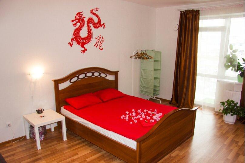 Красный дракон, улица 8 Марта, 167, Екатеринбург - Фотография 7