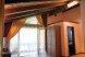 Коттедж , 250 кв.м. на 10 человек, 5 спален, Березовая улица, Эстосадок, Красная Поляна - Фотография 6