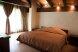 Коттедж , 250 кв.м. на 10 человек, 5 спален, Березовая улица, Эстосадок, Красная Поляна - Фотография 8