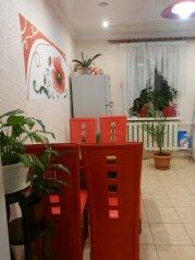 Гостевой дом, 50 кв.м. на 5 человек, 2 спальни, Московский проезд, Феодосия - Фотография 2