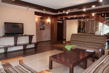 Коттедж , 250 кв.м. на 10 человек, 5 спален, Березовая улица, Эстосадок, Красная Поляна - Фотография 4