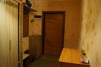 Отдельная комната, Дзержинского,, Шерегеш - Фотография 2