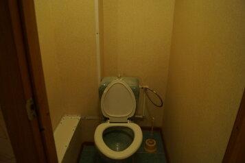 Отдельная комната, Дзержинского,, Шерегеш - Фотография 4