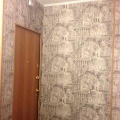 1-комн. квартира, 35 кв.м. на 5 человек, улица Суворова, Калуга - Фотография 2