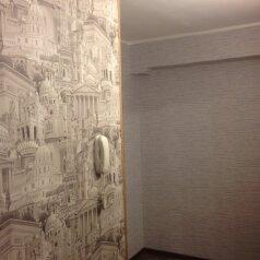 1-комн. квартира, 35 кв.м. на 5 человек, улица Суворова, Калуга - Фотография 4