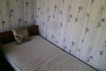 2-комн. квартира, 48 кв.м. на 5 человек, Комсомольский проспект, Барнаул - Фотография 3