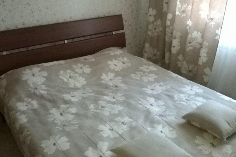 1-комн. квартира, 38 кв.м. на 2 человека, бульвар Юности, 27, Белгород - Фотография 2
