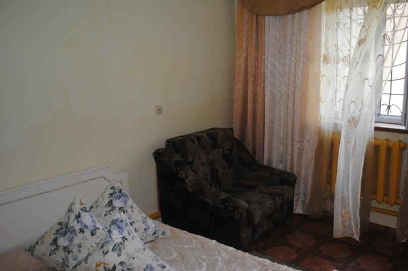 Коттедж на 4 человека, 4 спальни, улица Пушкина, 61, Евпатория - Фотография 2