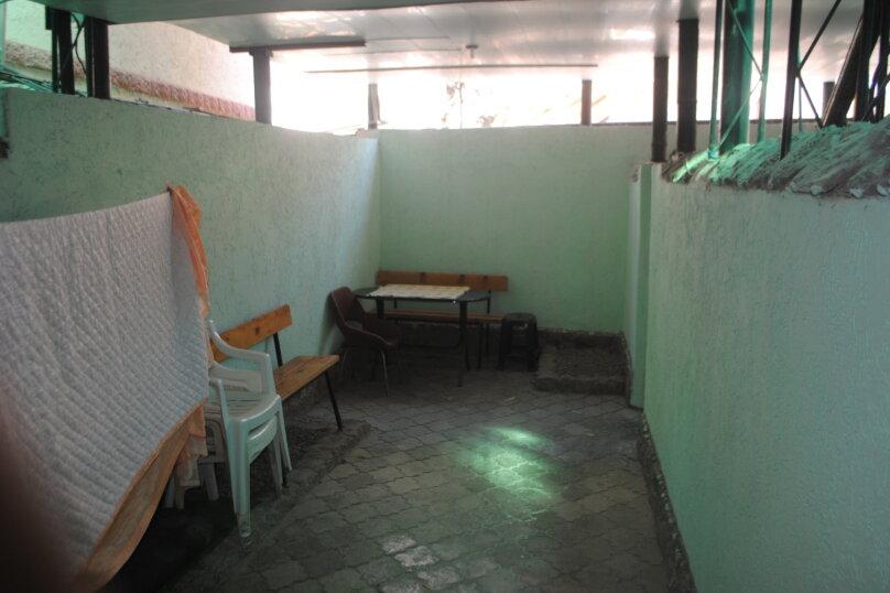 Коттедж на 4 человека, 4 спальни, улица Пушкина, 61, Евпатория - Фотография 3